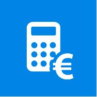 icono-tarifas