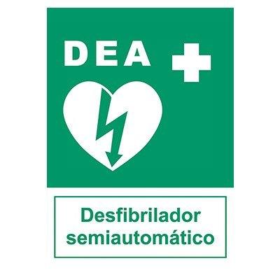 señaletica-desa-A4-1