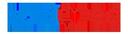 logo suvimed