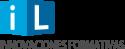 ilearnformacion-logo